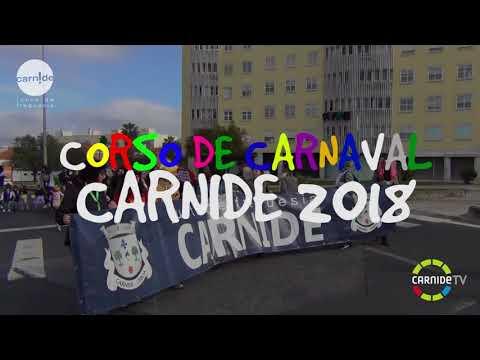 Ep. 433 - CORSO DE CARNAVAL 2018 - Uma Mão Cheia de Sons...