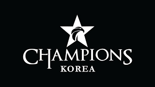 LCK Spring 2017 - Week 4 Day 3: MVP vs. KDM | AFS vs. SKT (OGN)