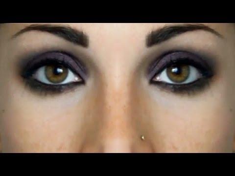 La persona dopo Botox