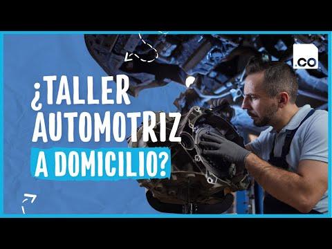 Taller Online