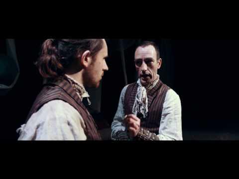 Dom Juan de Molière/Cie Instant(s) Bande Annonce