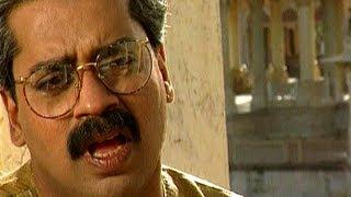 """Zindane Subah Shaam Me Tu Bhi Hai - Hariharan Hit Ghazals """"Qaraar Album"""""""