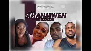 Ahanmwen (2018 Benin Movie)