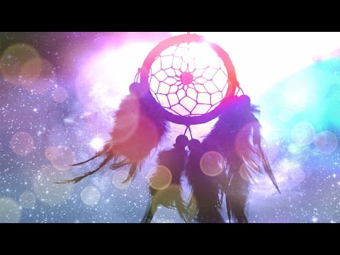 Good Dreams The Dreamcatcher The Complete Sleep And Dream Enhancer Music