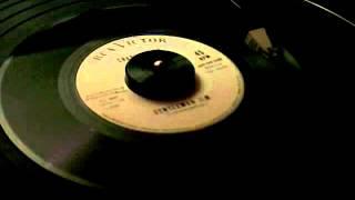 Charlie Rich - Gentleman Jim - 45 rpm country
