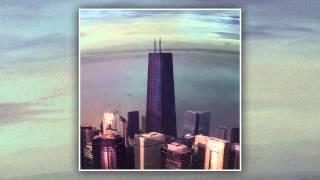 Musik-Video-Miniaturansicht zu Something From Nothing Songtext von Foo Fighters