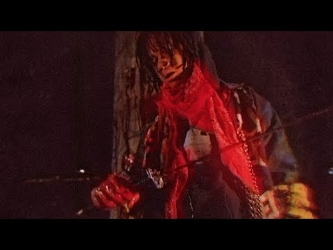 Trippie Redd – Hellboy (Official Video)