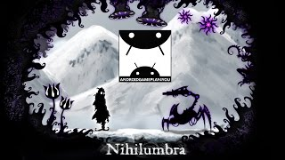 Nihilumbra Android GamePlay Trailer (1080p)