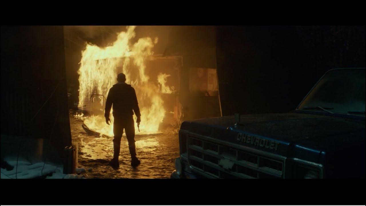 Start voorverkoop van openingsfilm 'D'Ardennen'