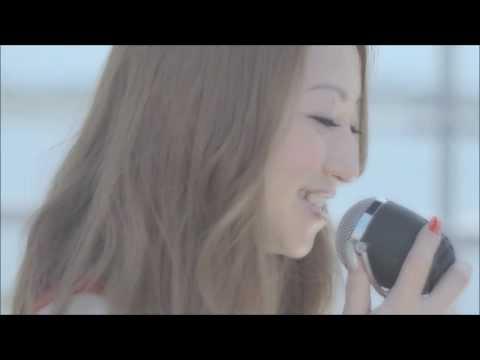 【声優動画】飯塚雅弓の新曲「キミとヒカリ」のミュージッククリップ解禁