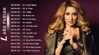 Lara Fabian Album Complet - Lara Fabian Best Of - Lara Fabian Greatest Hits 2018 تحميل MP3
