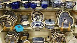 Home Goods Decorative Accessories House Accessories