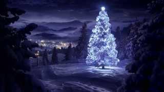 'Winter Wonderland' Best Melodic Dubstep Mix 2013 (►Mix #4◄)