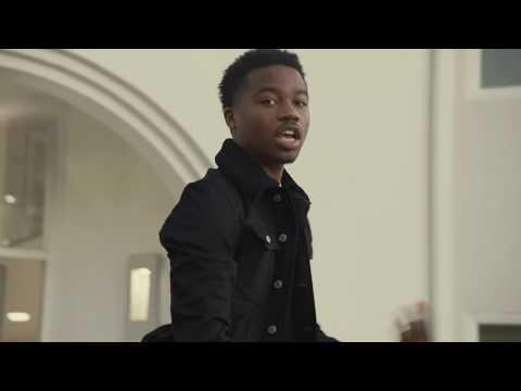 Roddy Ricch - Out Tha Mud [Official Music Video] (Dir. by JMP)