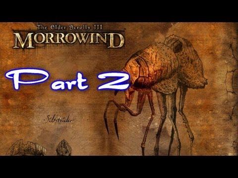 the elder scrolls iii morrowind xbox iso
