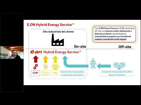 Abbattimento delle emissioni inquinanti, Biometano, Cogenerazione, Efficienza energetica, Energia elettrica, Gas naturale, Generatori di vapore, Idrogeno, Industria alimentare, olio diatermico, Rinnovabili