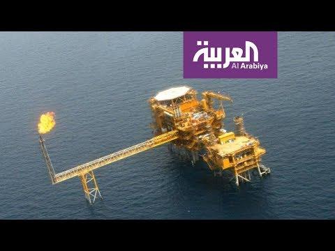 العرب اليوم - شاهد: خسارة إيران بسبب النووي