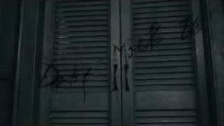 Book of Blood (2008) - bande annonce VO (attention, certaines scènes peuvent choquer !)