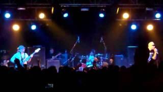 E.town Concrete - 4) Time 2 shine (Live 13-Feb-2010)