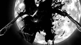 Nightcore - Nervous Breakdown