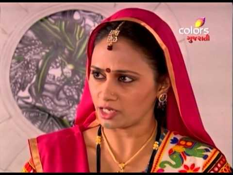 Suri--16th-April-2016--સૂરી--Full-Episode