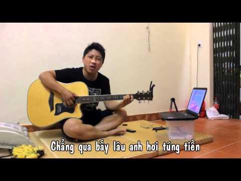 Clip hài trốn quà 20/10 _ Sắc Việt welike