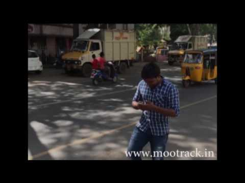 Vehicle Tracking Device in Bangalore
