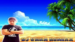 DJ VAKA REMIX - Kuami Eugene - Boom Bang Bang