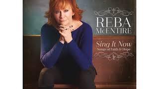 Reba McEntire- Hallelujah Amen