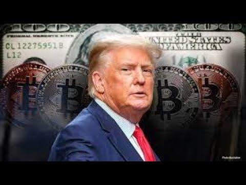 Rakuten bitcoin