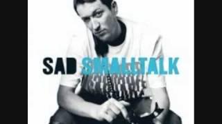 Himutruurig Remix - Baze (Sad)