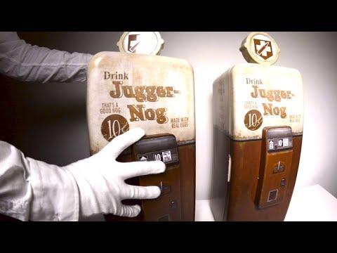 Mini Kühlschrank Juggernog : Call of duty black ops juggernog edition playstation amazon