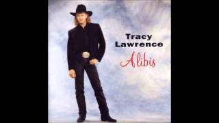 Tracy Lawrence    We Don't Love Here Anymore