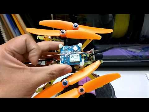 324km-long-range-fpv-gps-mini-drone-project-3-real-flying-60-minutes