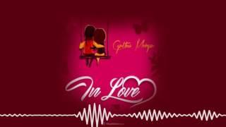 Cynthia Morgan | In Love [Official Audio] | Freeme TV