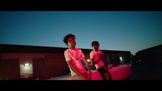Lil Poppa – Eternal Living feat. Polo G (Official Music Video)