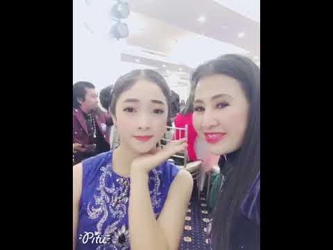 video 38