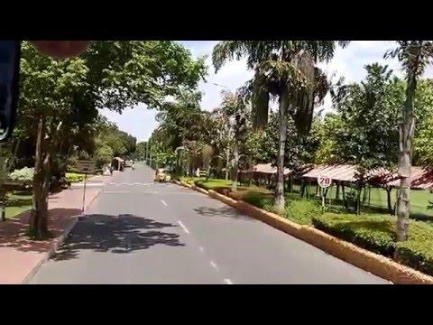vit university vellore campus
