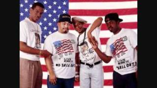 2 Live Crew - C´mon Babe (As Nasty As They Wanna Be)