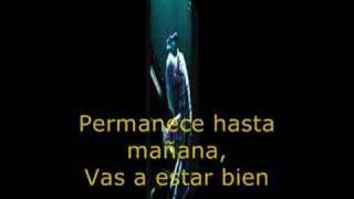 The Fray-Heaven Forbid (subtitulos español)