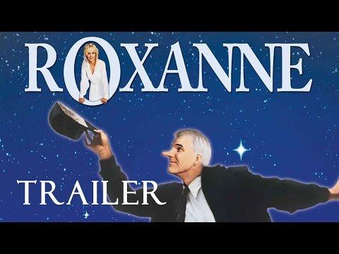 Video trailer för ROXANNE Dual Format HD Trailer