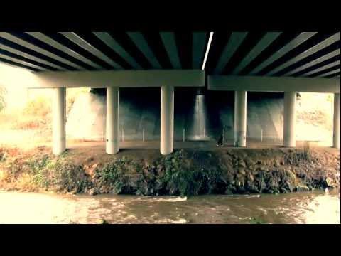 The Boneyard Click-Hip Hop Underground