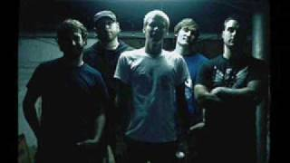 Evergreen Terrace - Funeral Grade Flowers