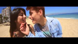 Milofer - Que Linda Te Ves (Video Official)