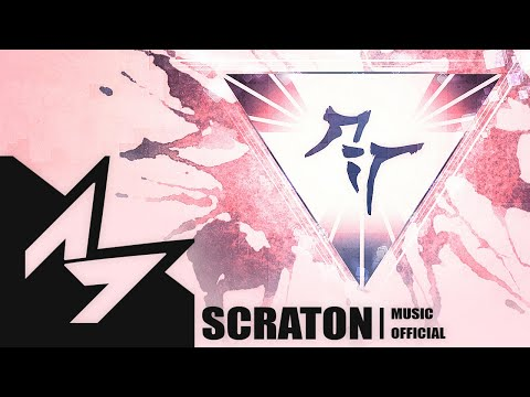 SCRATON - Step It Up