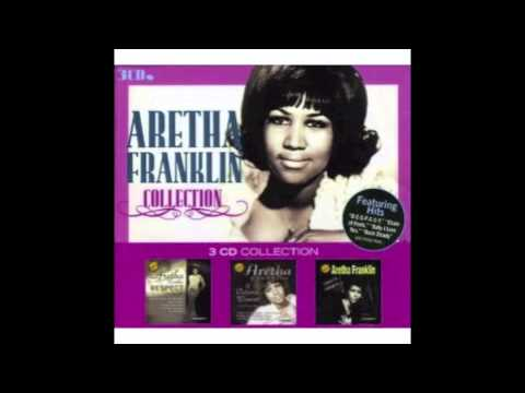 Aretha Franklin- Day Dreaming