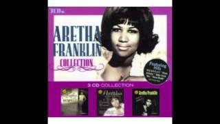 Aretha Franklin- Day Dreaming