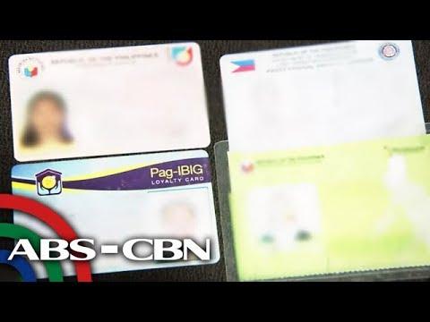 [ABS-CBN]  Benepisyo de Gantso   Part 2   Failon Ngayon