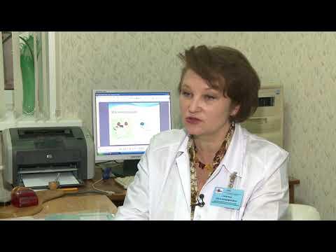 Магнитотерапия при болезнях суставов. Уникальные аппараты Диамаг и Алмаг 02.
