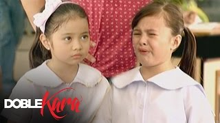 Acting Skills | Doble Kara